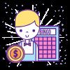 live bingo sister site icon
