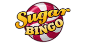 Vegas Spins sister sites - Similar slots & casino games with 100% bonus. 4