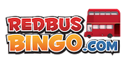 Costa Bingo Sister Sites - More bingo, slots & progressive games! 2