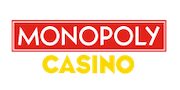 InterCasino sister sites - Play daily free games & jackpots. 8