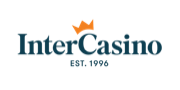 InterCasino sister sites - Play daily free games & jackpots. 7