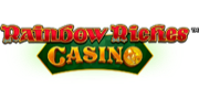 InterCasino sister sites - Play daily free games & jackpots. 10