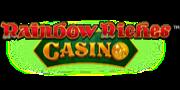 Gamesys Sites - List of bingo & casino sites (Updated!) 5