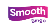 Gamesys Sites - List of bingo & casino sites (Updated!) 6