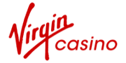 InterCasino sister sites - Play daily free games & jackpots. 9