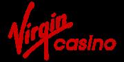Gamesys Sites - List of bingo & casino sites (Updated!) 7