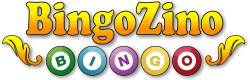 Hippozino Casino Sister Sites - 7 bingo & casino sites with free spins. 11