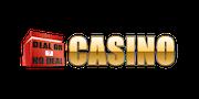 Telly Games Sister Sites - Casinos with Slingo Originals, VIP rewards & Cashbacks. 9