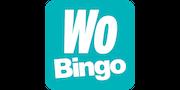 Woman's Own Bingo logo image transparent