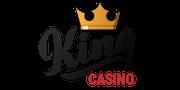 King casino logo image transparent