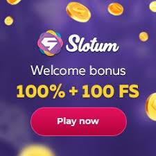 BitStarz Sister Casinos - Top Bitcoin casinos for Australian players. 13