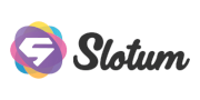 BitStarz Sister Casinos - Top Bitcoin casinos for Australian players. 14