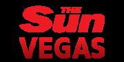 Sun Bingo Sister Sites – Similar casinos with Playtech slots and free bingo bonus. 7