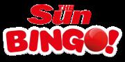 Sun Bingo Sister Sites – Similar casinos with Playtech slots and free bingo bonus. 12