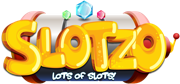 Jumpman Gaming Sister Sites - Free bingo, daily cashback, free spins & Jackpots. 8