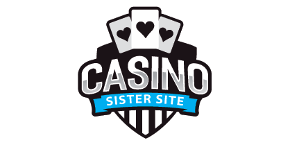 Casino Sister Site - #1 Bingo & Casino Sister Site Index!