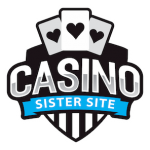 Casino Sister Site - Largest directory of similar sites! 1