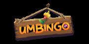 Jumpman Gaming Sister Sites - Free bingo, daily cashback, free spins & Jackpots. 7
