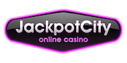 Roxy Palace Sister Sites - Casinos with 100% bonus & high limit withdrawals. 6