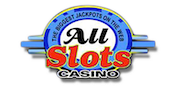 Lucky Nugget sister sites - List with 50 spins no deposit. 14