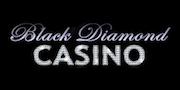 Fair Go Casino sister sites - 10 Australian casinos with Bitcoin and RTG games. 8