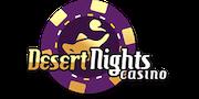 Fair Go Casino sister sites - 10 Australian casinos with Bitcoin and RTG games. 23