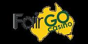 Fair Go Casino sister sites - 10 Australian casinos with Bitcoin and RTG games. 18