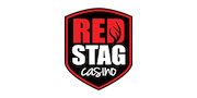 Fair Go Casino sister sites - 10 Australian casinos with Bitcoin and RTG games. 10