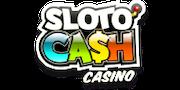 Fair Go Casino sister sites - 10 Australian casinos with Bitcoin and RTG games. 16