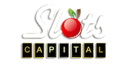 Fair Go Casino sister sites - 10 Australian casinos with Bitcoin and RTG games. 25