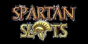 Fair Go Casino sister sites - 10 Australian casinos with Bitcoin and RTG games. 22