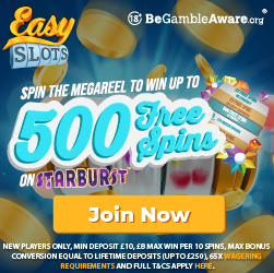 Wizard Slots Sister Sites - Top partner sites with free spins, free bingo rooms, Eyecon progressives and cashback offers. 3