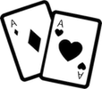 Roxy Palace Sister Sites - Casinos with 100% bonus & high limit withdrawals. 1