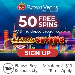 Lucky Nugget sister sites - List with 50 spins no deposit. 5