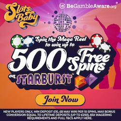 Wizard Slots Sister Sites - Top partner sites with free spins, free bingo rooms, Eyecon progressives and cashback offers. 5