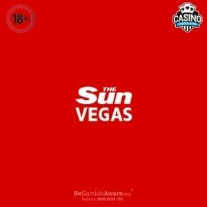 Sun Bingo Sister Sites – Similar casinos with Playtech slots and free bingo bonus. 6
