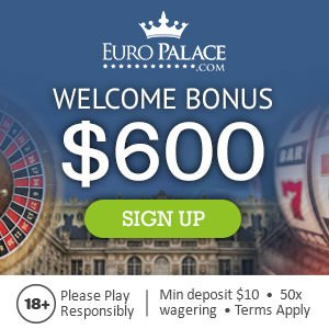 Roxy Palace Sister Sites - Casinos with 100% bonus & high limit withdrawals. 15