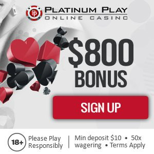 Roxy Palace Sister Sites - Casinos with 100% bonus & high limit withdrawals. 12