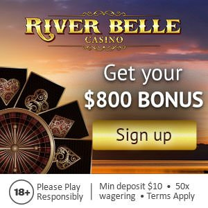 Roxy Palace Sister Sites - Casinos with 100% bonus & high limit withdrawals. 11