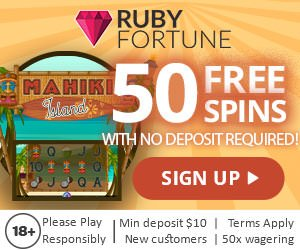 Roxy Palace Sister Sites - Casinos with 100% bonus & high limit withdrawals. 2