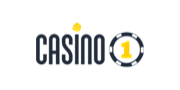 Classy Slots sister sites - 8 Bitcoin casinos with Spin Boost & welcome bonus. 13