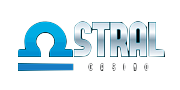 Classy Slots sister sites - 8 Bitcoin casinos with Spin Boost & welcome bonus. 4
