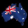 Fair Go Casino sister sites - 10 Australian casinos with Bitcoin and RTG games. 2
