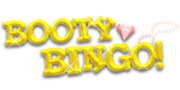 Party Casino sister sites - Win daily free prizes and cashbacks. 19