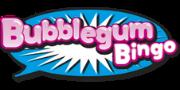 Booty Bingo sister sites - Bingo rooms & casinos with Slingo, bingo jackpots & Eyecon games. 5