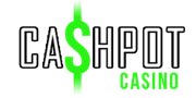 Classy Slots sister sites - 8 Bitcoin casinos with Spin Boost & welcome bonus. 10