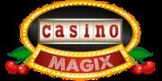Booty Bingo sister sites - Bingo rooms & casinos with Slingo, bingo jackpots & Eyecon games. 7