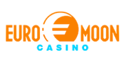 Classy Slots sister sites - 8 Bitcoin casinos with Spin Boost & welcome bonus. 16