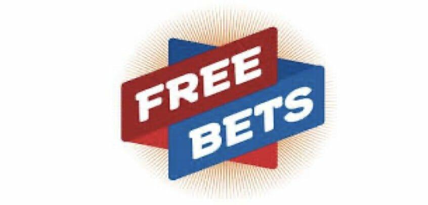 Best Free Online Bets In UK 2020 1