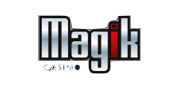 Classy Slots sister sites - 8 Bitcoin casinos with Spin Boost & welcome bonus. 20
